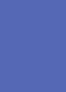 Ceil Blue Colour Swatch