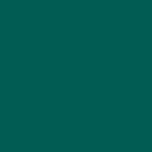 Hunter Green Colour Swatch