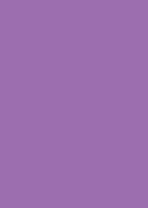 Lavender Colour Swatch