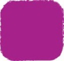 Mulberry 110 koi Lite