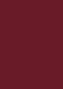 Wine Colour Swatch