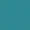 Teal Blue Colour Swatch