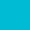 Turquoise Colour Swatch