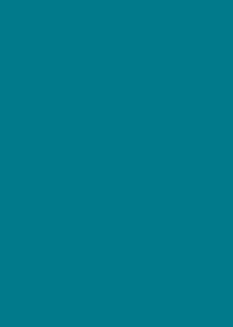 2636-TBL Adar Teal Blue